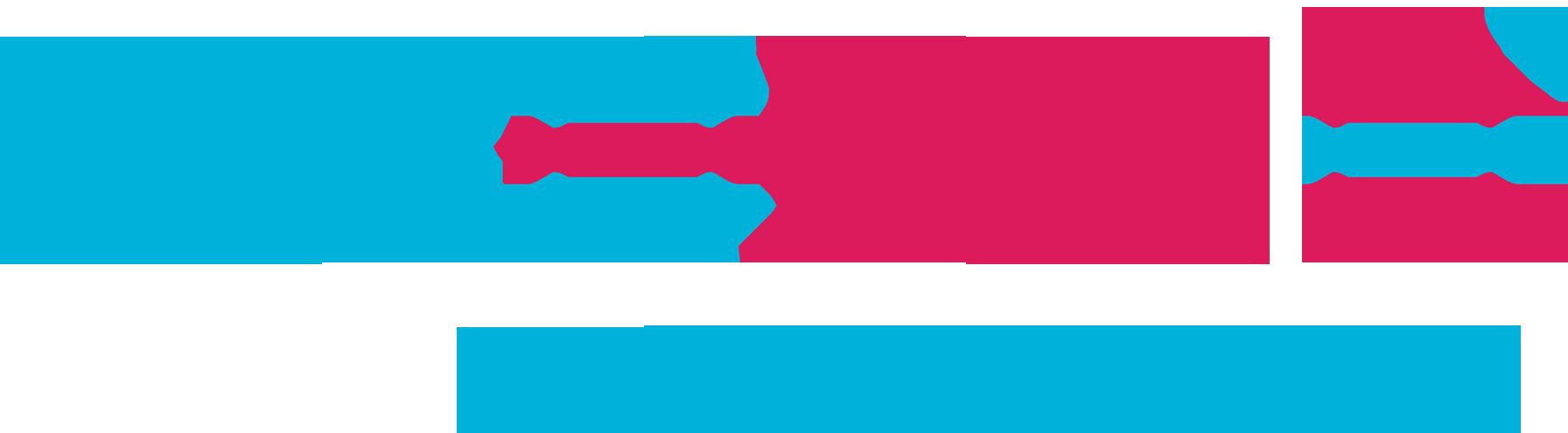 映像生物Logo, 映像生物 – 源于患者 造福患者。