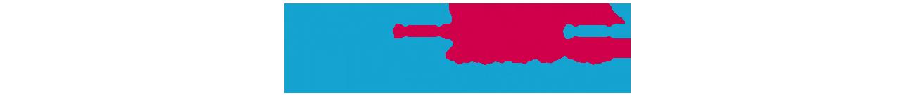 映像生物有限公司商标: 映像生物 - 源于患者 造福患者 ®