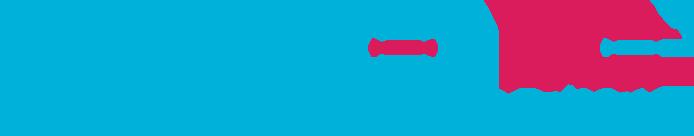 ReflectionBio logo: ReflectionBio – By Patients, For Patients
